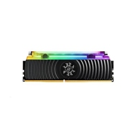 ADATA DIMM DDR4 8GB 3200MHZ CL16 SPECTRIX XPG LED-RGB