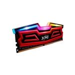 MODULO MEMORIA RAM DDR4 8GB PC3200 ADATA XPG SPECTRIX D40 R