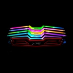 MEMORIA ADATA DIMM DDR4 8GB 3600MHZ XPG LED-RGB SD40-HS