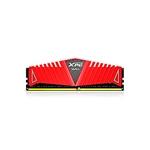 MODULO MEMORIA RAM DDR4 8GB PC4266 ADATA XPG Z1