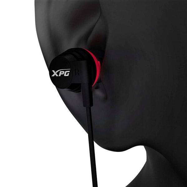 GAMING EMIX H30 Gaming Headset/EMIX I30