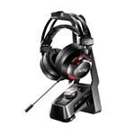 GAMING EMIX H30 Headset & SOLOX F30 Ampl