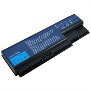 Bateria Original Para Aspire 5720 Series ACER