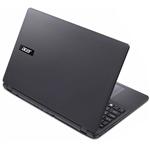 ACER EX2519 N3060 8GB 500GB W10 – Portátil