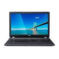 ACER 2519 N3060 4GB 500GB W10 15.6″ – Portátil