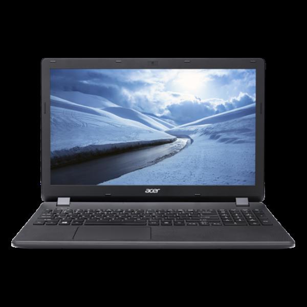 Acer Extensa EX2530 2957U 4GB 500GB DOS – Portátil