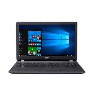 ACER EX2540 i5 7200U 1TB 8GB 15.6″ W10 – Portátil