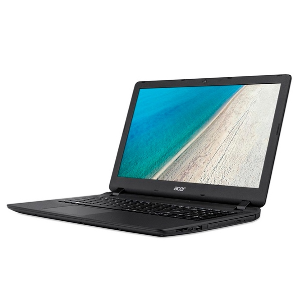 ACER EX2540 I5 7200 4GB 500GB 15.6 W10 - Portátil