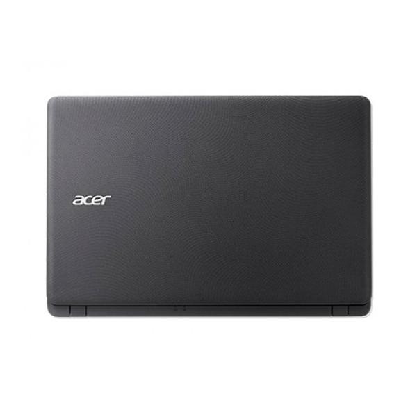 Acer EX2540 i3 6006 4GB 256GB W10 - Portátil