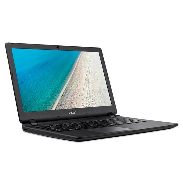 Acer EX2540 i3 6006 8GB 256GB W10 - Portátil