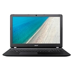 Acer EX2540 I5 7200 8GB 256GB SSD W10 - Portátil