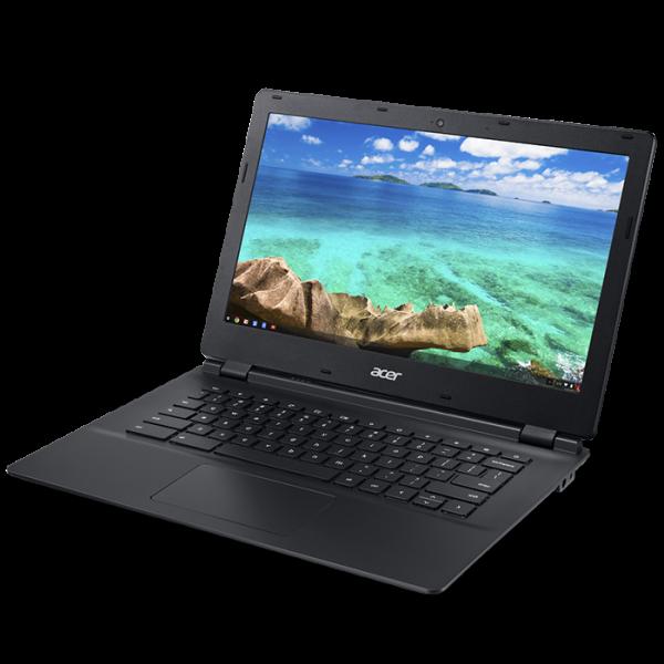 Acer Chromebook C810-T1H6