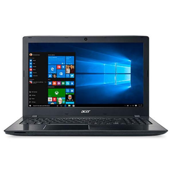 Acer E5-575G-7492 i7 7500 8GB 1TB 940 W10 – Portátil