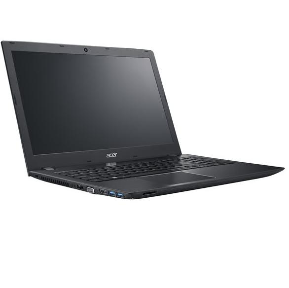 Acer E5-575G-58HM i5 7200U 8GB 1TB+96GB 950 W10 – Portátil