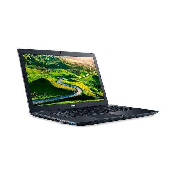 Acer E5-774G I5 7200U 8GB 1TB 950 17.3 W10 – Portátil