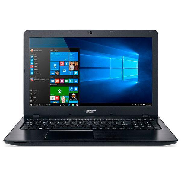 ACER F5-573G-70SK i7 7500U 8GB 1TB 950 15.6 W10 – Portátil