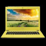 Acer Aspire E5-573G-58DH i5 4210 8GB 1TB 940 W10 – Portátil