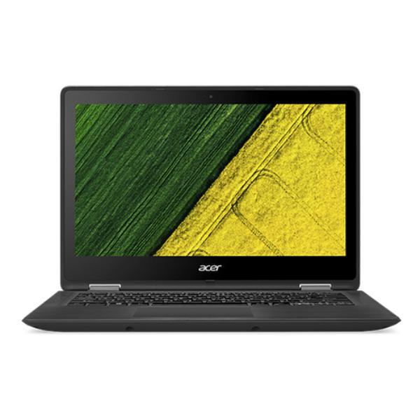 ACER Spin 5 13-51-57J i5 7200U 4GB 256GB 13.3 FHD – Portátil