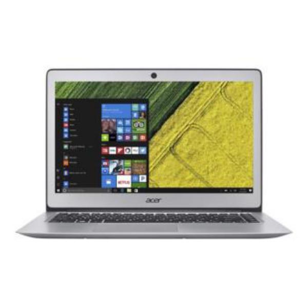 Acer Swift 3 i5 7200U 8GB 256GB 14″ W10 – Portátil