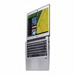 ACER SWIFT 3 i3 6006 4GB 128GB 14″ W10 – Portátil