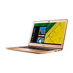 Acer Swift 3 i3 6006 8GB 128GB 14″ W10 – Portátil
