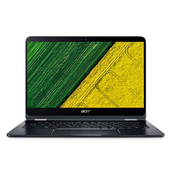 ACER SPIN 7 I7 7Y75 8GB 256GB SSD 14 FHD W10 – Portátil