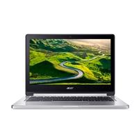 Acer R13-CB5 MT8173 4GB 32GB 13″ Tactil Chrome OS – Portátil