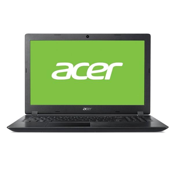 Acer A315 I3 6006U 8GB 256GB DOS - Portátil