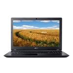 ACER A315 I5 7200 4GB 500GB DOS 15.6 - Portátil