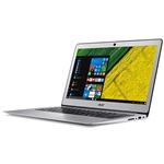 Acer Swift 3 i5 7200U 8GB 256GB 14″ FHD W10 – Portátil