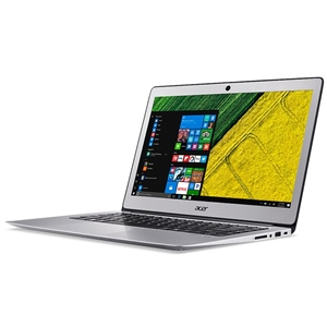 Acer Swift 3 i5 7200U 8GB 256GB 14″ FHD W10 – Portátil