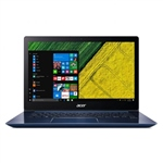 ACER Swift 3 i5 8250 8GB 256GB 14 W10 – Portátil