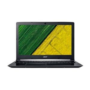 Acer ASPIRE 5 i7 8550 8GB 1TB+256GB W10 - Portátil