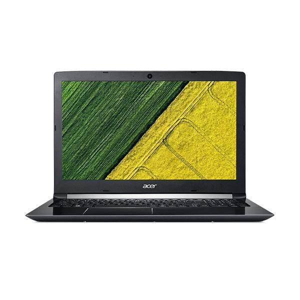 ACER A515-51G I5 8250 8GB 1TB MX130 W10 - Portátil