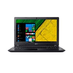 Acer A315 N3060 4GB 500GB DOS - Portátil