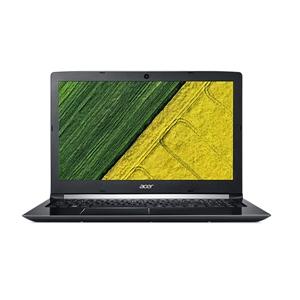 Acer A517-51P i5 8250 8GB 1TB W10P 17FHD - Portátil