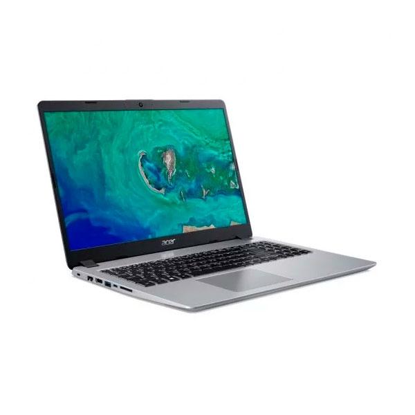 Acer Aspire 5 I7 8565 8GB 1TB+128 MX130 FHD W10 - Portátil