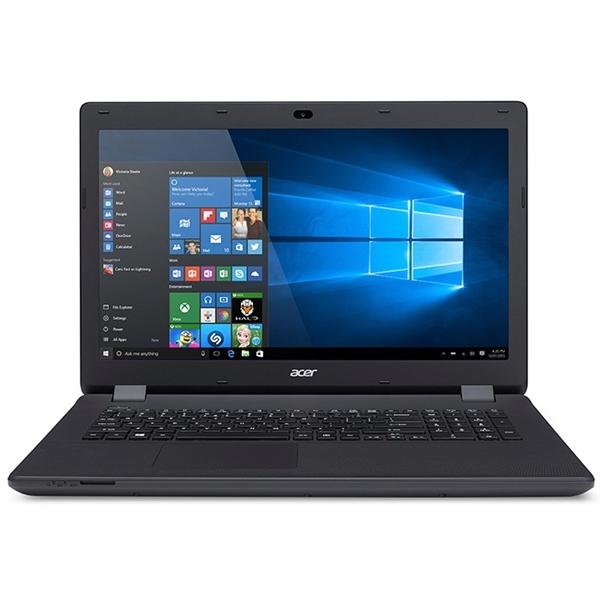Acer Aspire ES1-731 N3050 4GB 1TB W10 – Portátil