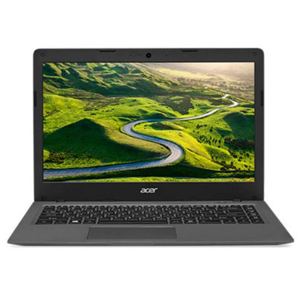 Acer Aspire One Cloudbook 14 N3050 2GB 64GB W10 – Portátil