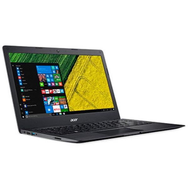 Acer Swift SF114-31 N3060 4GB 64GB 14″ W10 – Portátil