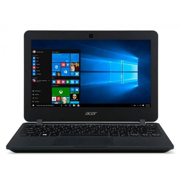 Acer B117M N3060 4GB 500GB 11.6 W10 WIFI7265 – Portátil