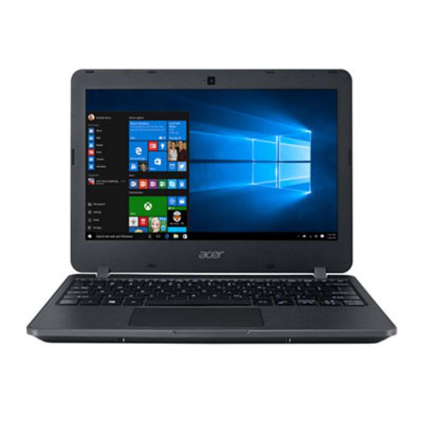 Acer B117M N3160 4GB 64GB 11.6″ W10PRO EDU – Portátil