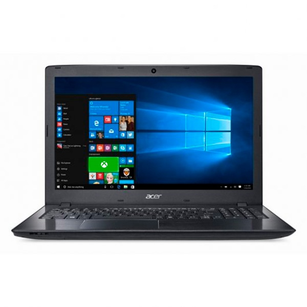 Acer TMP259M i5 6200U 8GB 1TB 15.6 W10 – Portátil