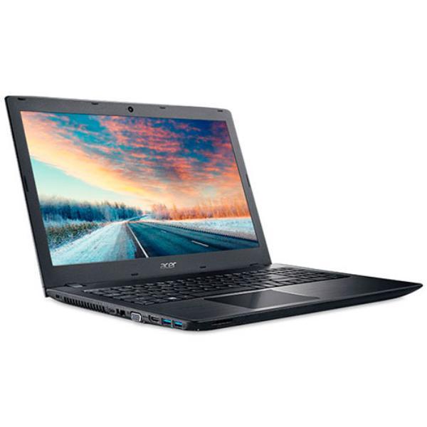Acer TMP259 I7 7500 8GB 1TB 15.6″ W10Pro – Portátil