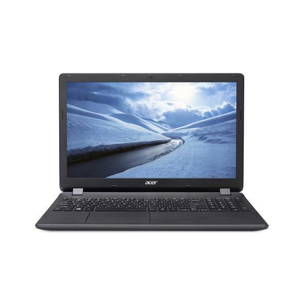 Acer TMP259G2 I7 7500U 8GB 1TB 15.6″ W10Pro – Portátil