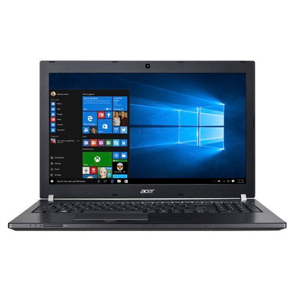 Acer TMP648-G2-M i5 7200 12GB 512GB 14 FHD W10P – Portátil