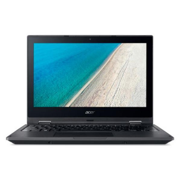 Acer B118R N3450 4GB 64GB 11.6″ W10PRO EDU – Portátil