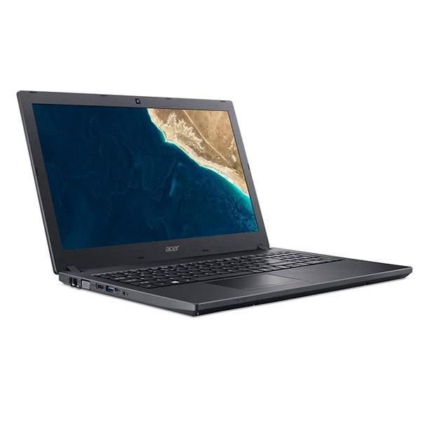 Acer TMP2410 i5 8250 4GB 500GB W10P 14FHD - Portátil