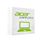 Acer Extension a 3 años para portatiles ACER Pro – Garantia