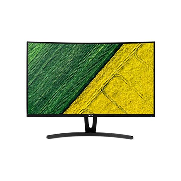 """Acer 27"""" Curvo ED273 Abidpx FHD 144Hz AMD FreeSync - Monitor"""